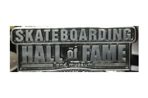 Hall of Fame Program