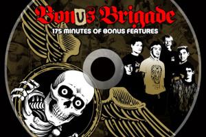 Bonus Brigade: Trailer #2
