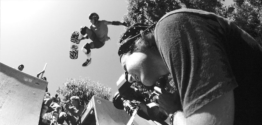 stacy peralta twitter