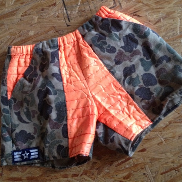 stacy og bb shorts